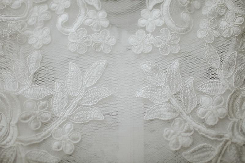 vestuves marius zivile004