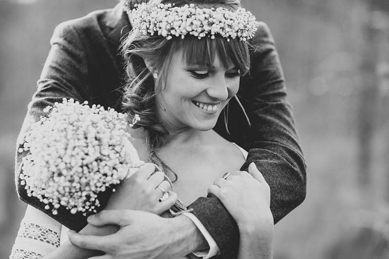 giedre tadas vestuviu anonsas