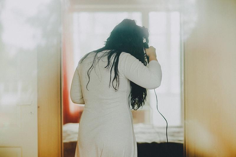 uju ikveptos vestuves vilniuje 002
