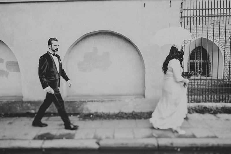 uju ikveptos vestuves vilniuje 026