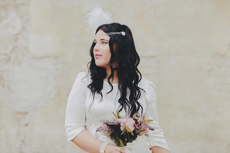 uju ikveptos vestuves vilniuje 029
