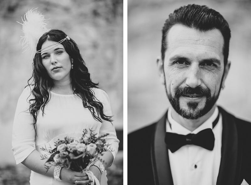 uju ikveptos vestuves vilniuje 030