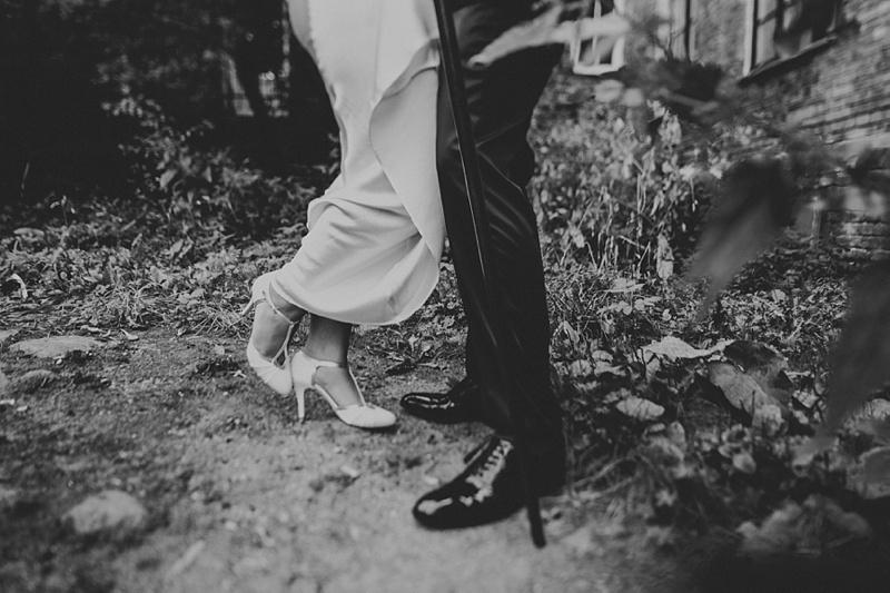 uju ikveptos vestuves vilniuje 036
