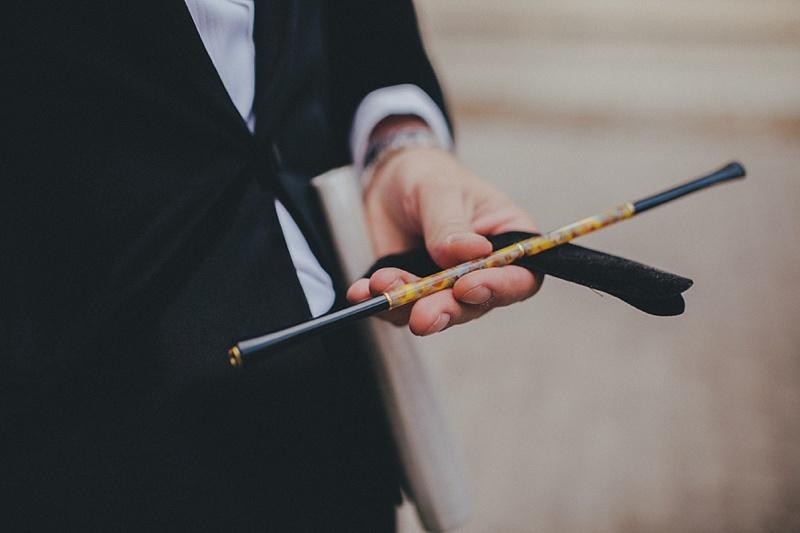 uju ikveptos vestuves vilniuje 041