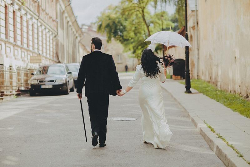 uju ikveptos vestuves vilniuje 047