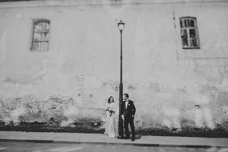 uju ikveptos vestuves vilniuje 048