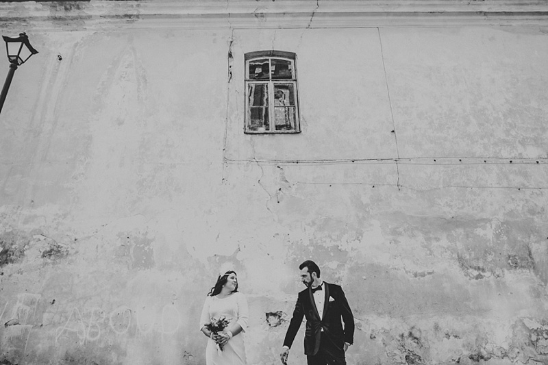 uju ikveptos vestuves vilniuje 049