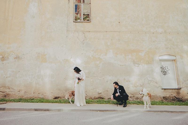 uju ikveptos vestuves vilniuje 052