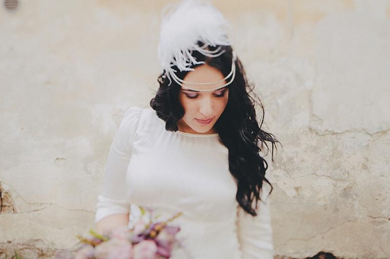 uju ikveptos vestuves vilniuje 055
