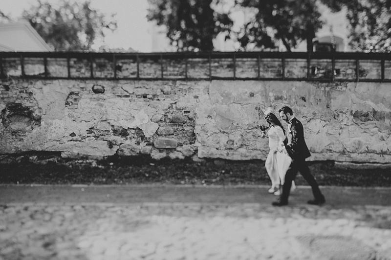 uju ikveptos vestuves vilniuje 062
