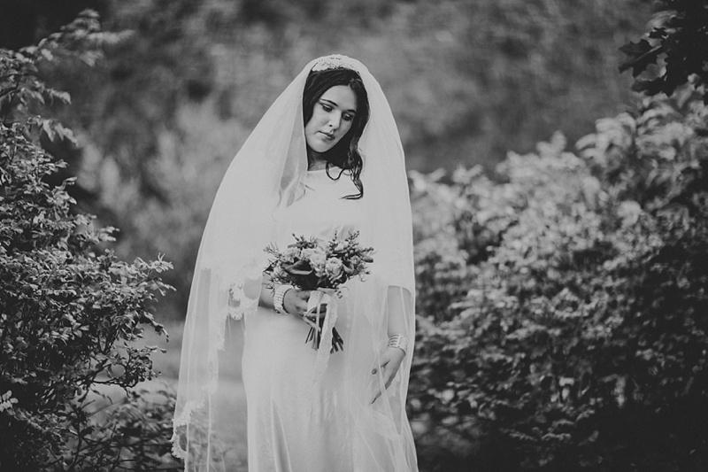 uju ikveptos vestuves vilniuje 079