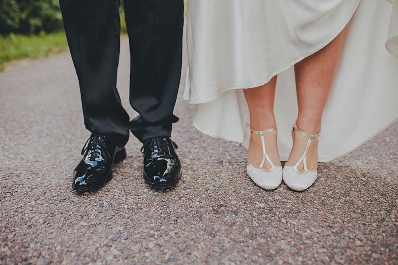 uju ikveptos vestuves vilniuje 087