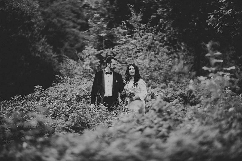 uju ikveptos vestuves vilniuje 091