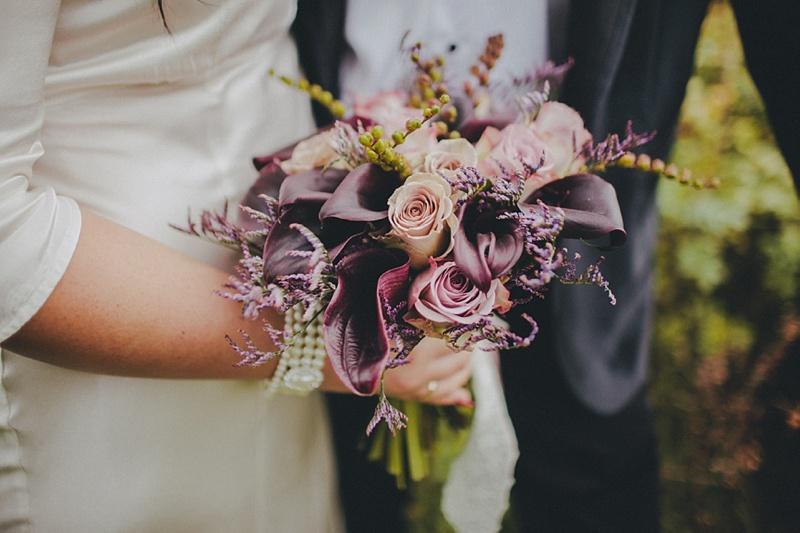 uju ikveptos vestuves vilniuje 093