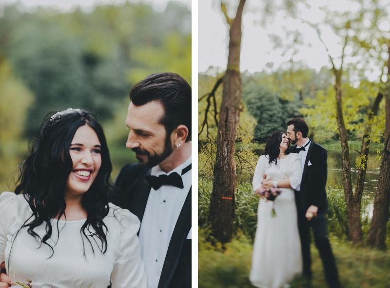 uju ikveptos vestuves vilniuje 094
