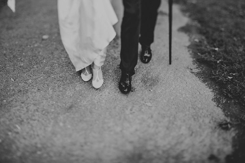 uju ikveptos vestuves vilniuje 097