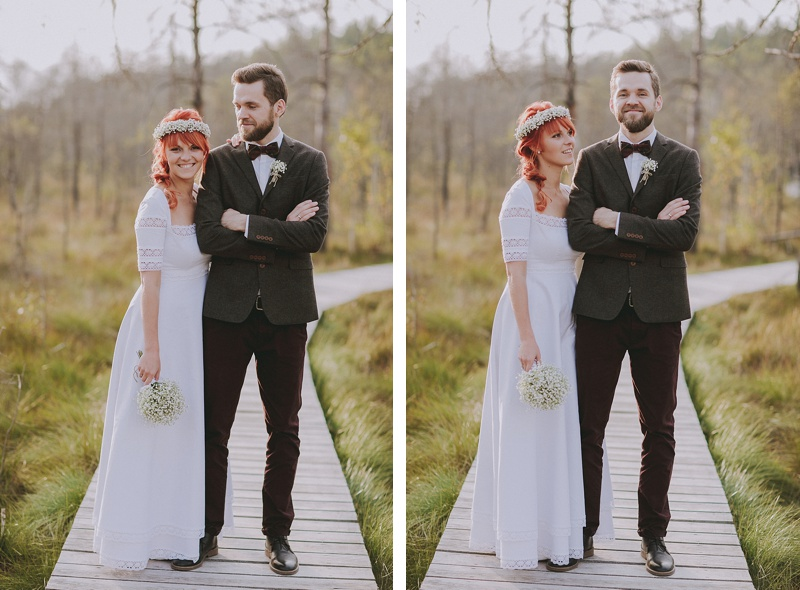 vestuves kaune giedre tadas