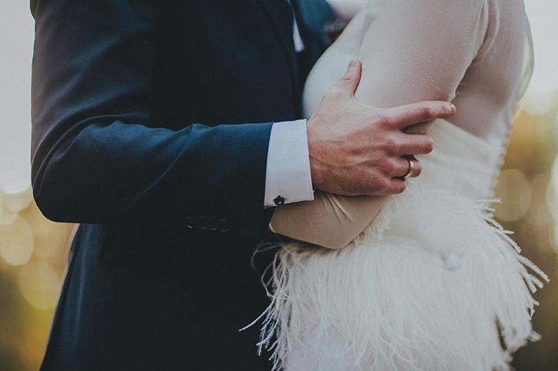 vestuves nakcizibyje egle paulius