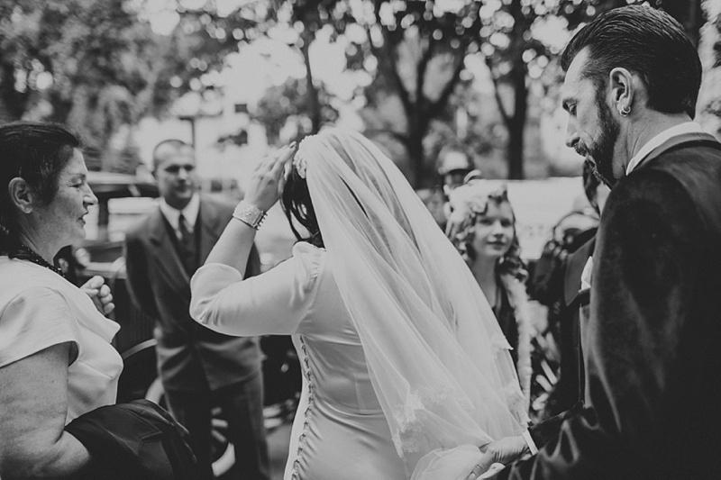 uju ikveptos vestuves kristina marijus 010