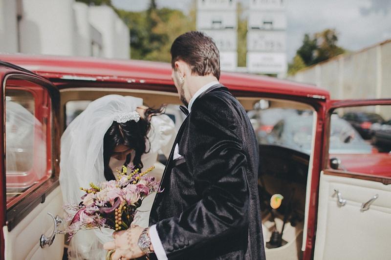 uju ikveptos vestuves kristina marijus 017