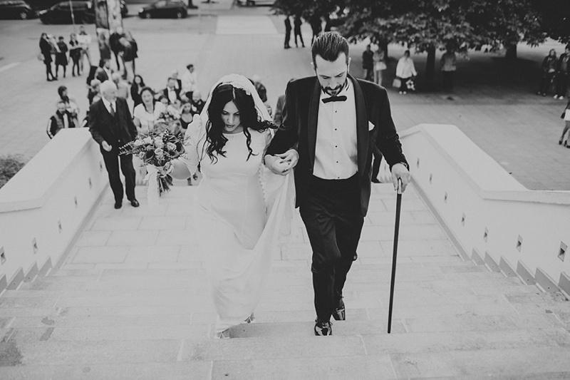 uju ikveptos vestuves kristina marijus 019