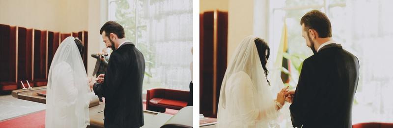 uju ikveptos vestuves kristina marijus 021