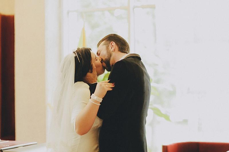 uju ikveptos vestuves kristina marijus 022
