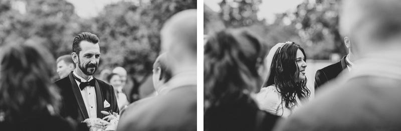 uju ikveptos vestuves kristina marijus 025