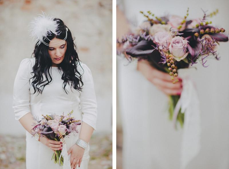 uju ikveptos vestuves kristina marijus 028