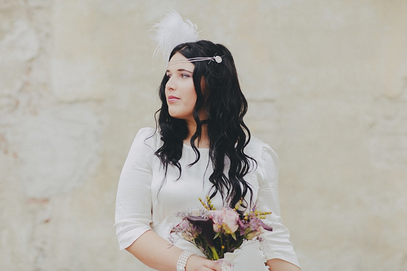 uju ikveptos vestuves kristina marijus 029