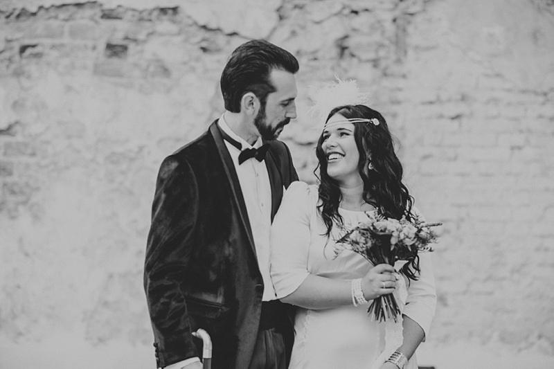 uju ikveptos vestuves kristina marijus 031