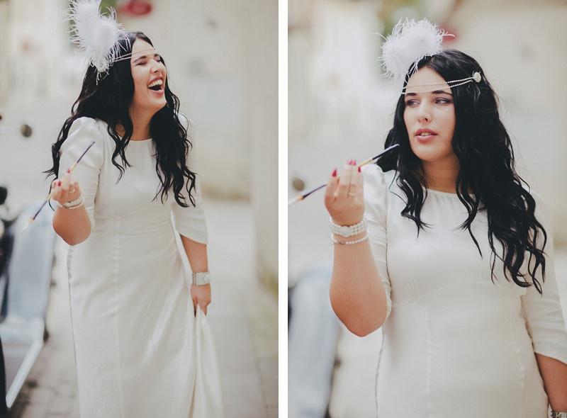 uju ikveptos vestuves kristina marijus 043
