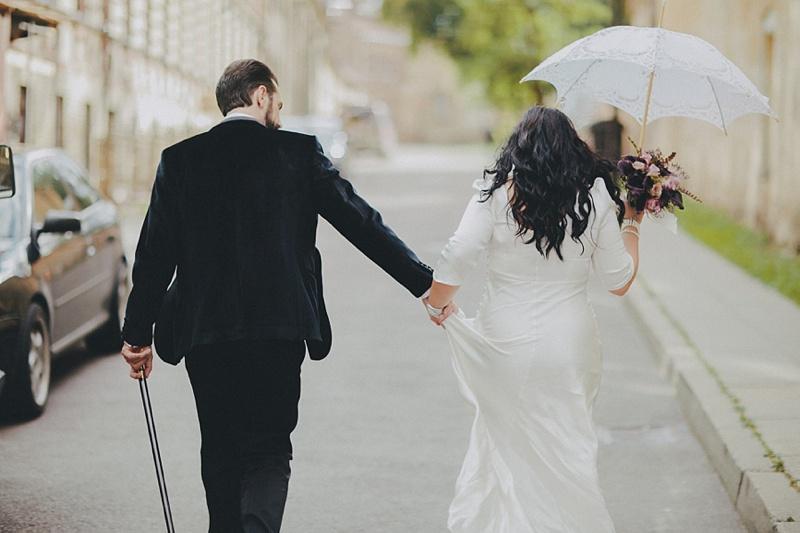 uju ikveptos vestuves kristina marijus 046