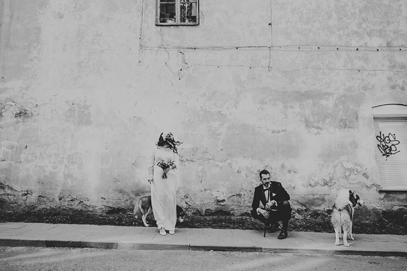 uju ikveptos vestuves kristina marijus 053
