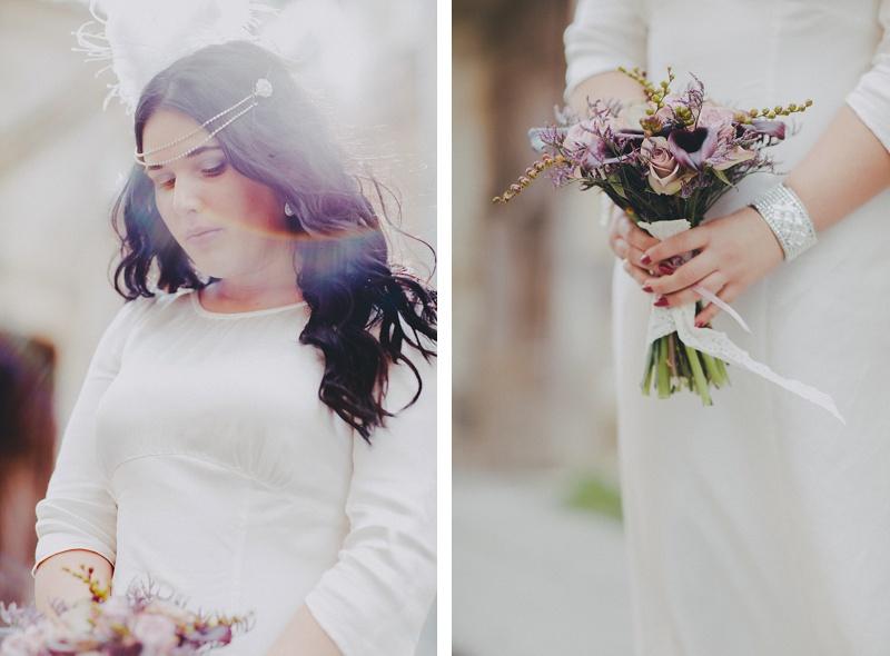 uju ikveptos vestuves kristina marijus 056