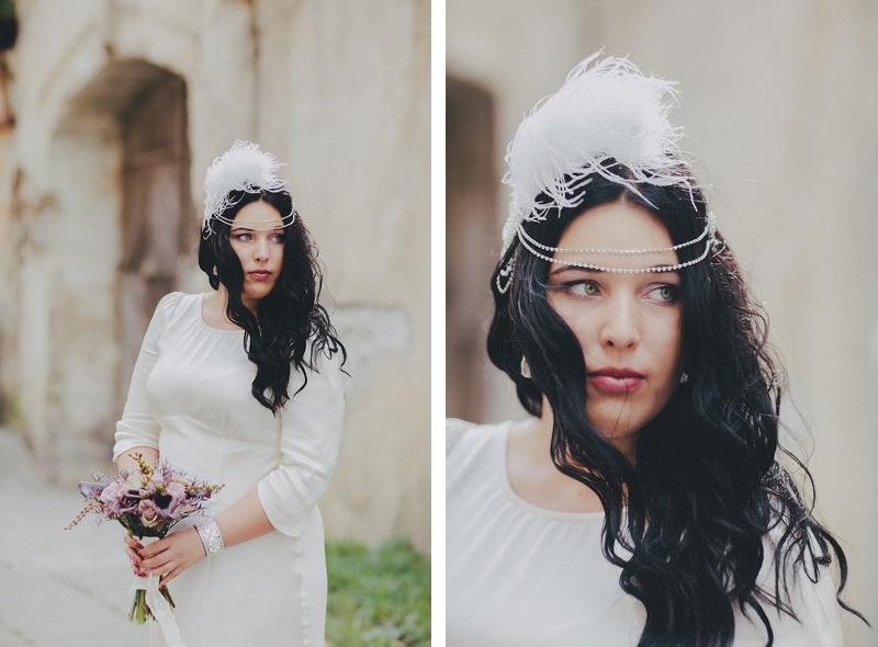 uju ikveptos vestuves kristina marijus 057