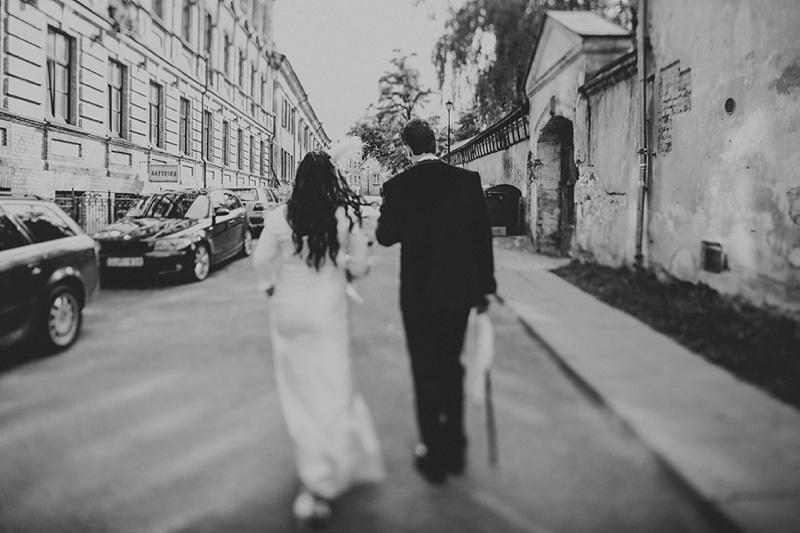 uju ikveptos vestuves kristina marijus 060