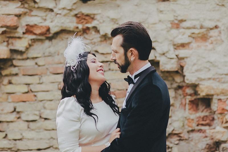 uju ikveptos vestuves kristina marijus 063