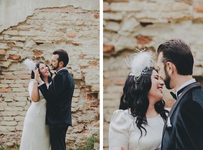 uju ikveptos vestuves kristina marijus 064