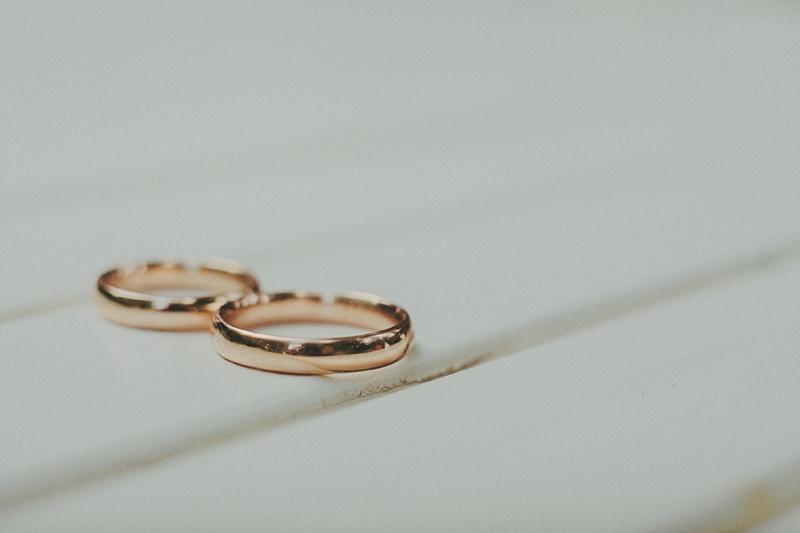 uju ikveptos vestuves kristina marijus 071