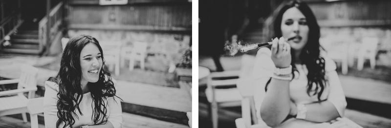 uju ikveptos vestuves kristina marijus 072