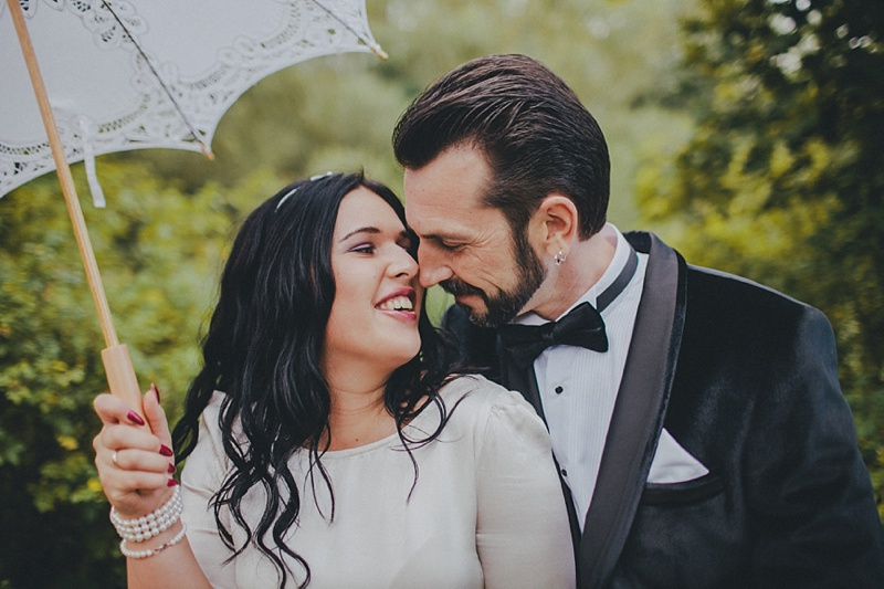 uju ikveptos vestuves kristina marijus 076