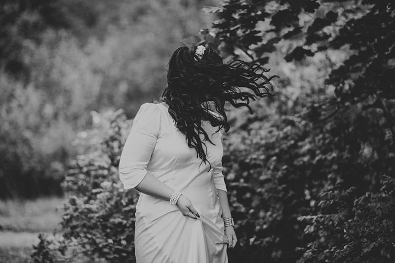 uju ikveptos vestuves kristina marijus 079