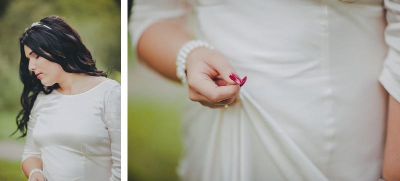 uju ikveptos vestuves kristina marijus 080