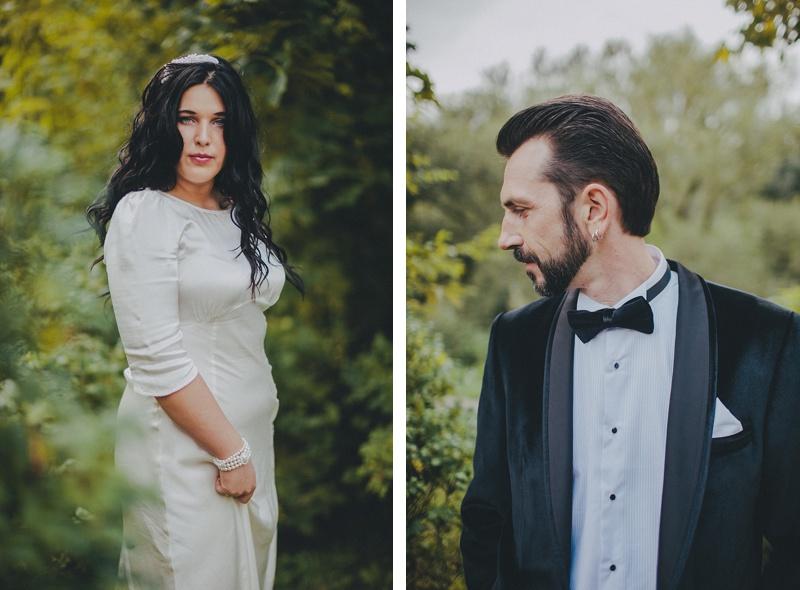 uju ikveptos vestuves kristina marijus 081