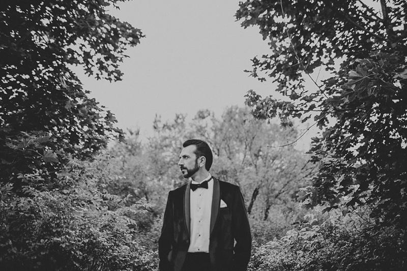 uju ikveptos vestuves kristina marijus 083