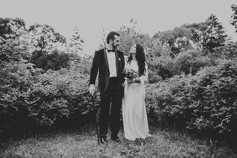 uju ikveptos vestuves kristina marijus 085