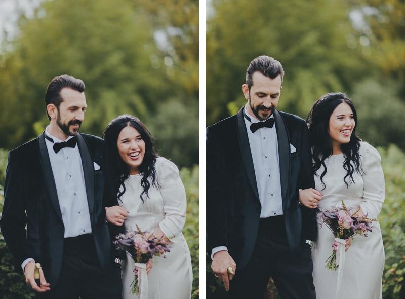 uju ikveptos vestuves kristina marijus 086