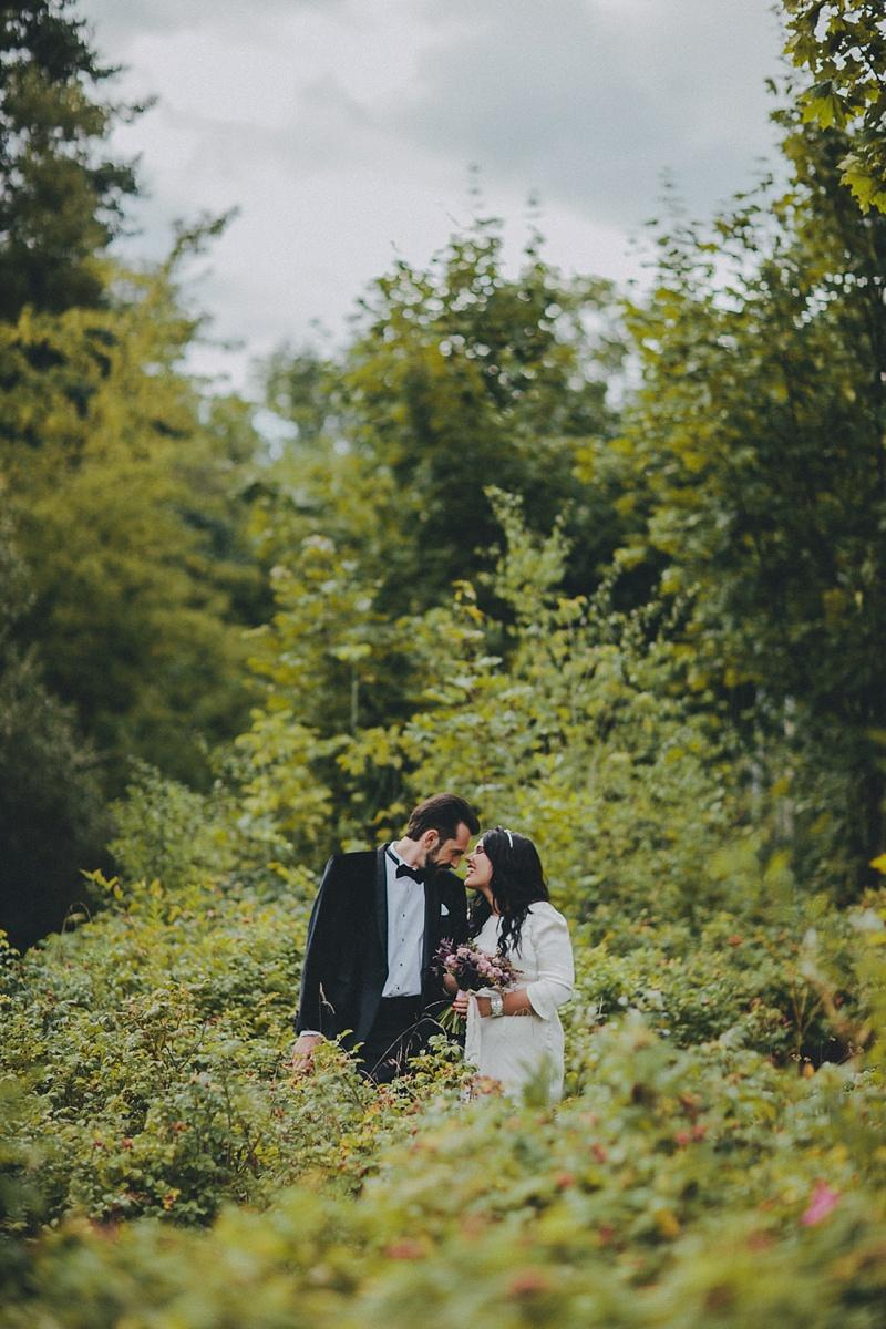 uju ikveptos vestuves kristina marijus 089