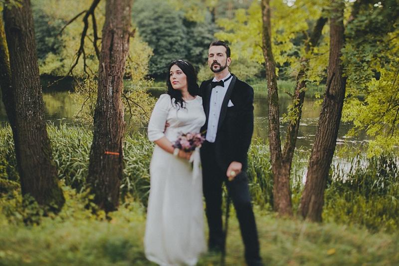 uju ikveptos vestuves kristina marijus 092